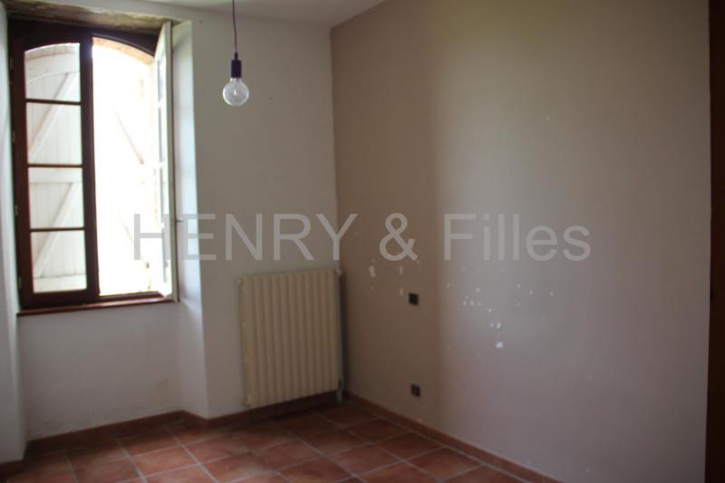 Vente maison / villa Gimont 368000€ - Photo 18