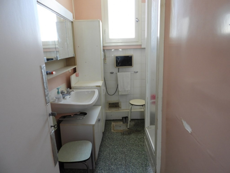 Sale house / villa Saint palais sur mer 219900€ - Picture 12
