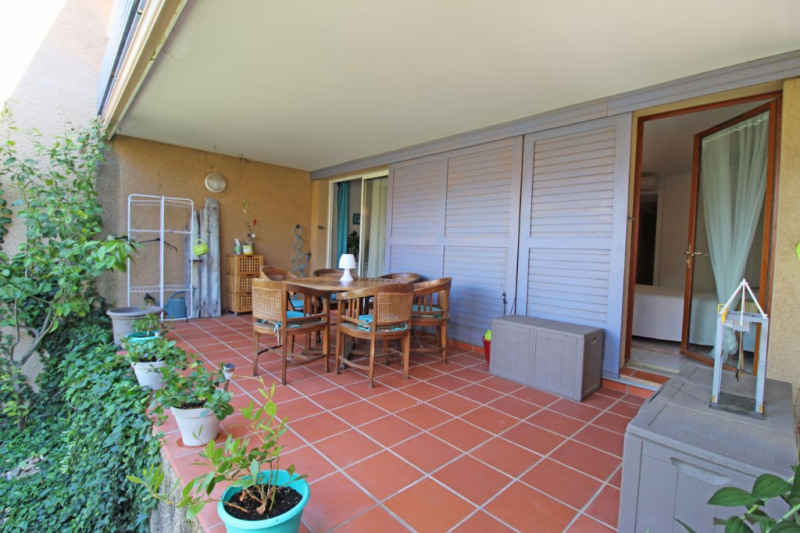 Vente appartement Collioure 246 750€ - Photo 1