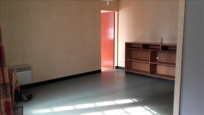 Location appartement Andreze 370€ CC - Photo 3