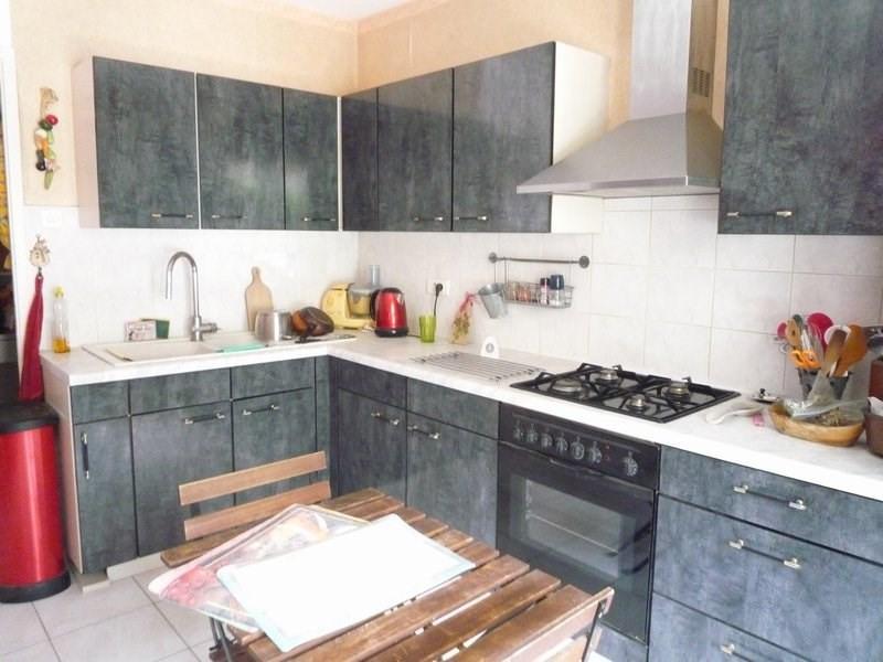 Sale house / villa Orange 267500€ - Picture 2