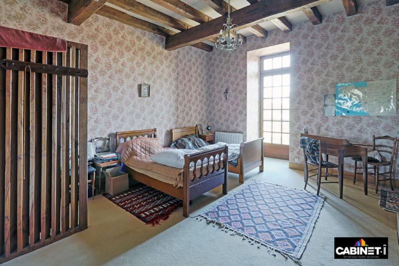 Deluxe sale house / villa Vigneux de bretagne 721000€ - Picture 10