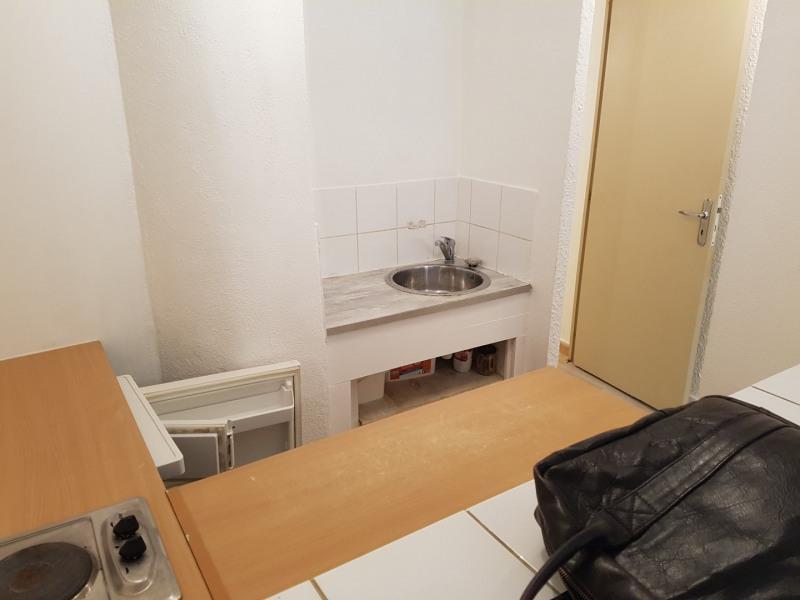 Verkauf wohnung Aix en provence 85000€ - Fotografie 3