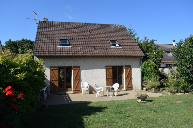 Revenda casa Rosny sur seine 249000€ - Fotografia 2