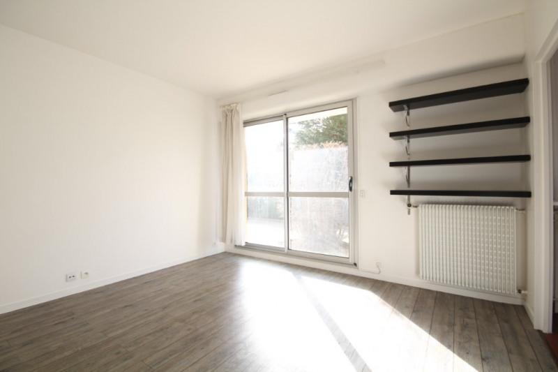 Vente appartement Saint germain en laye 205000€ - Photo 2