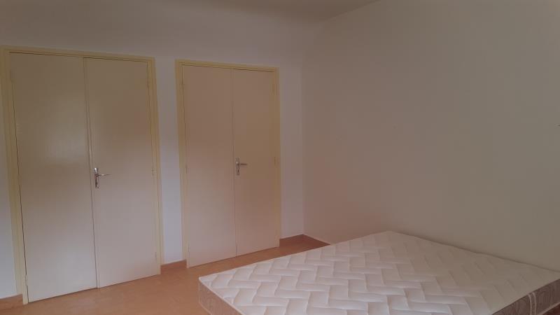 Rental house / villa Redene 550€ CC - Picture 5