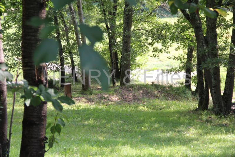 Sale house / villa Boulogne sur gesse 116000€ - Picture 20