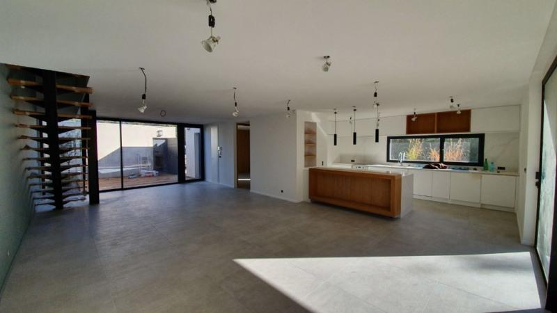 LUYNES - Villa neuve 130m²