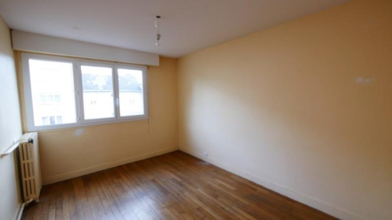 Sale apartment Limoges 71000€ - Picture 5