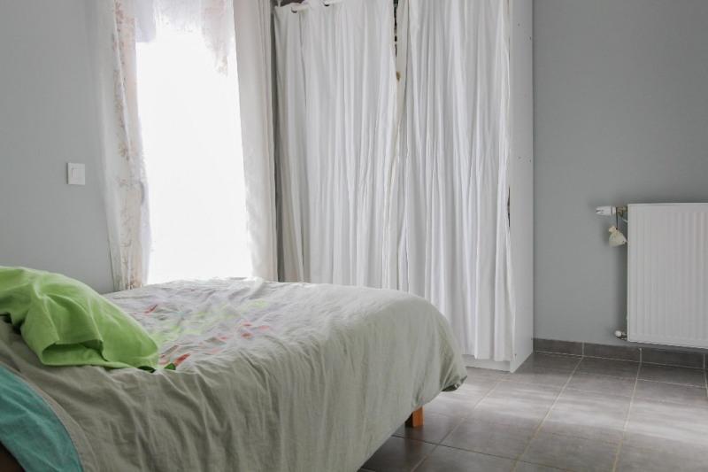 Vente appartement La ravoire 219900€ - Photo 7