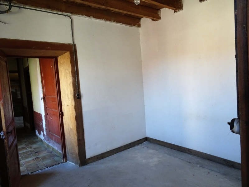 Sale house / villa Compreignac 175 000€ - Picture 7