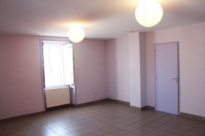 Sale house / villa Fay sur lignon 150000€ - Picture 8