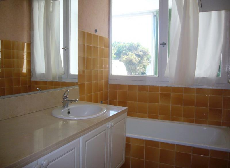 Sale apartment La grande motte 216000€ - Picture 3