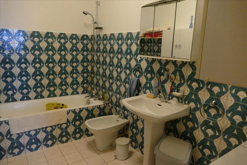 Vente maison / villa Houilles 510000€ - Photo 8