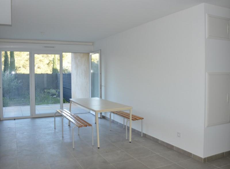 Venta  apartamento Le revest les eaux 240500€ - Fotografía 2