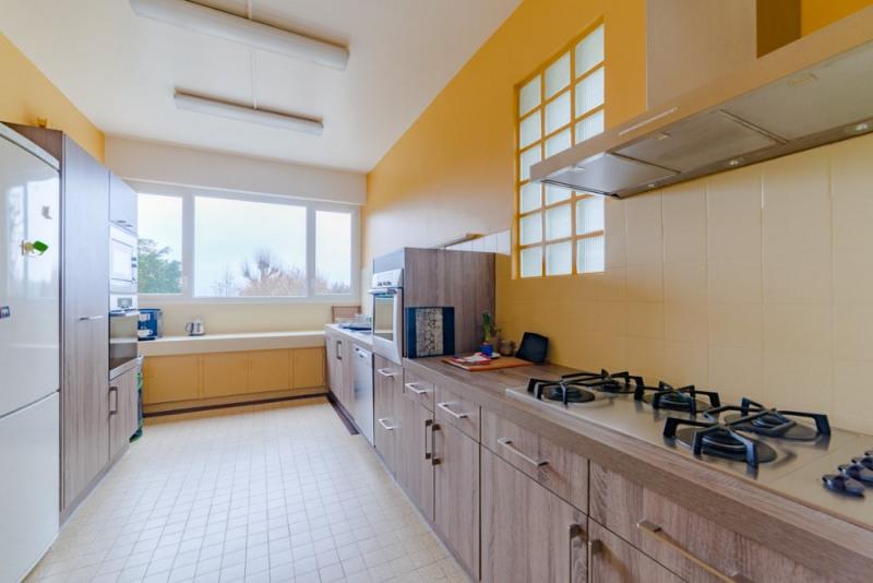 Vente maison / villa Razes 390000€ - Photo 6