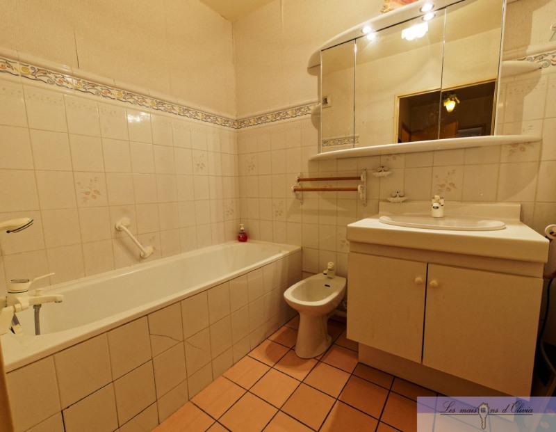 Vente appartement Sucy en brie 270000€ - Photo 5