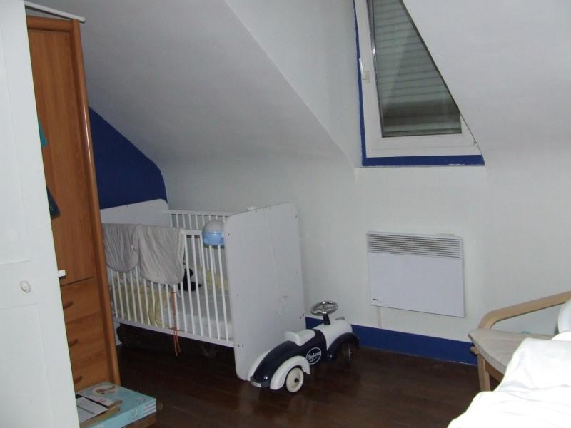 Vente maison / villa Sotteville les rouen 90000€ - Photo 11