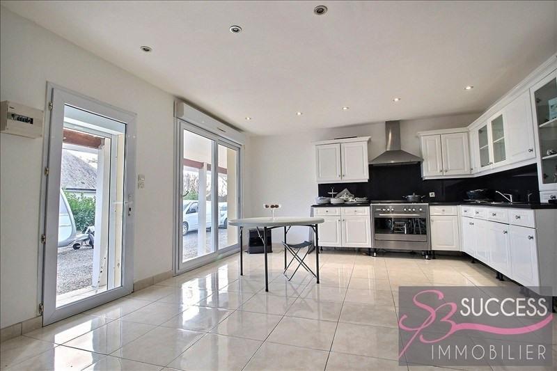 Sale house / villa Languidic 117000€ - Picture 1