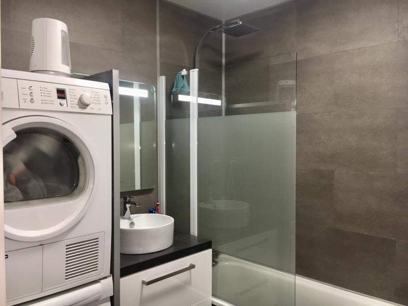 Vente appartement Marly le roi 341000€ - Photo 6