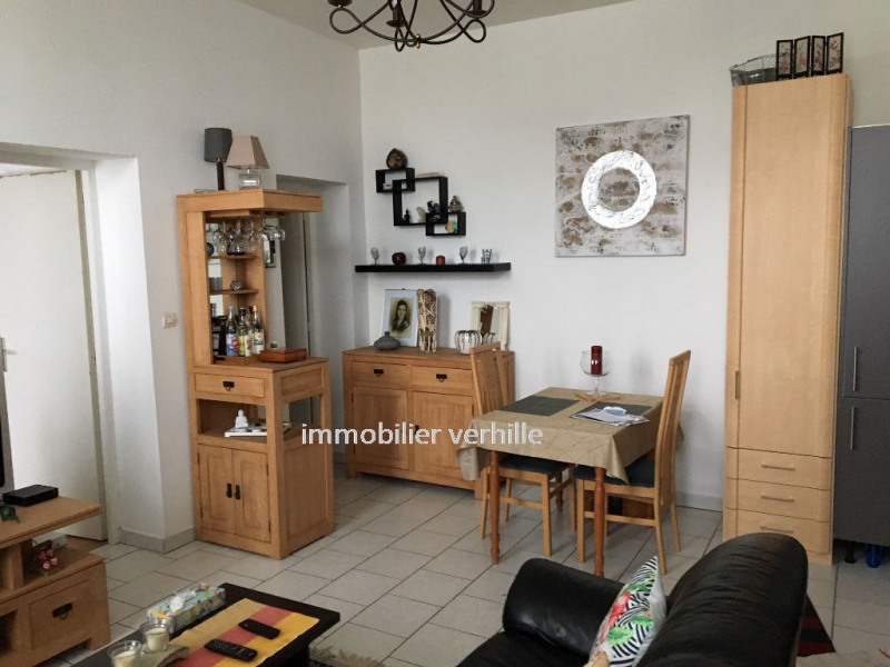 Location appartement Armentieres 428€ CC - Photo 1