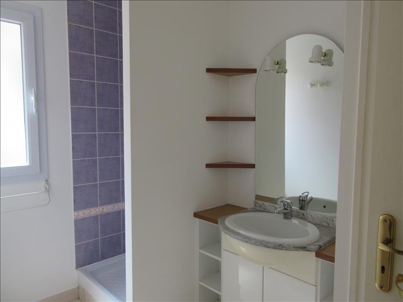 Sale house / villa Corsept 127200€ - Picture 5
