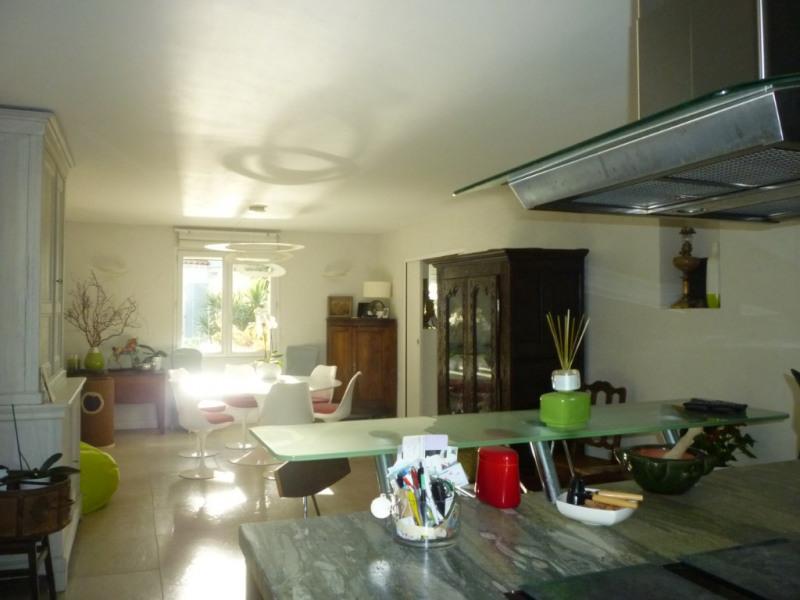 Vente de prestige maison / villa La bree les bains 639300€ - Photo 6