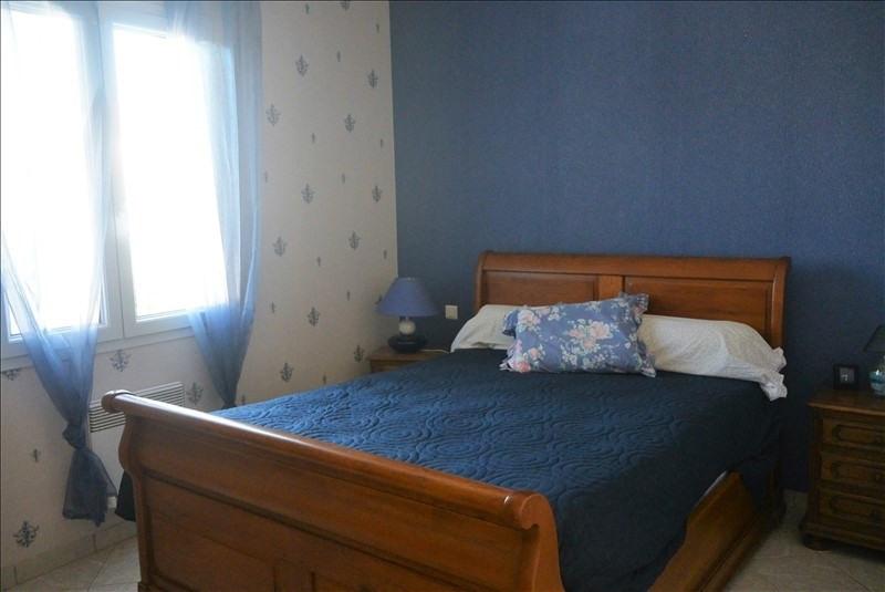 Vente maison / villa Jard sur mer 296400€ - Photo 6