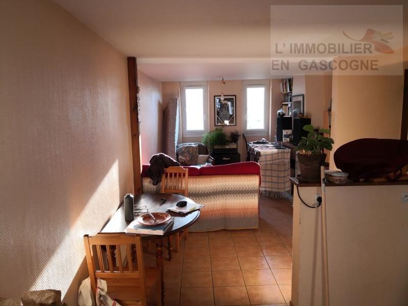 Investeringsproduct  flatgebouwen Gimont 131000€ - Foto 5