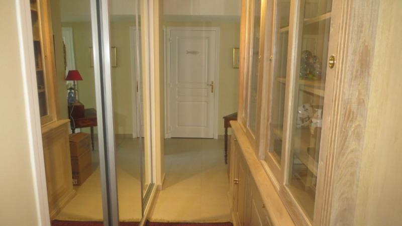 Deluxe sale apartment Le touquet paris plage 700000€ - Picture 14