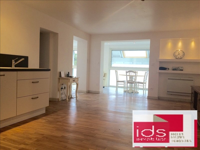 Vente appartement Challes les eaux 179 000€ - Photo 4