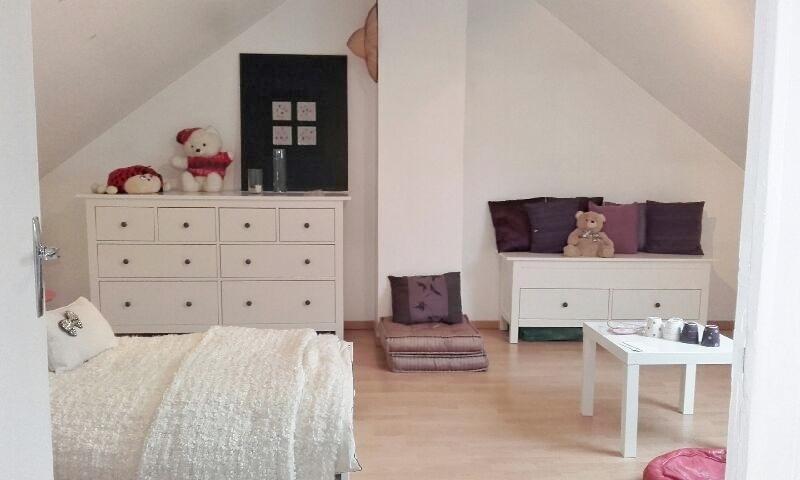 Vente maison / villa Aubigny en artois 235000€ - Photo 6