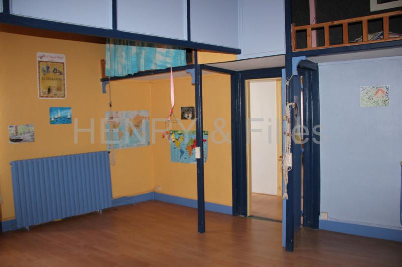 Vente maison / villa Samatan 260000€ - Photo 6
