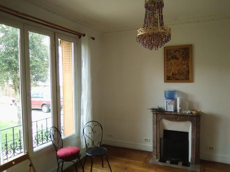 Sale house / villa Sarcelles 735 000€ - Picture 2