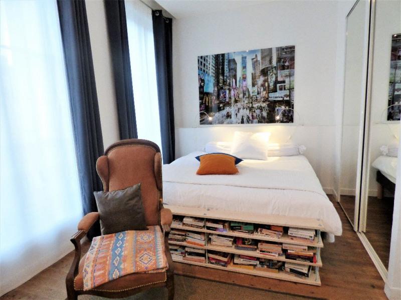Investment property house / villa Bordeaux 499900€ - Picture 6