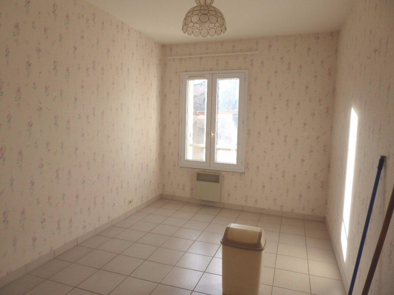 Location appartement Aubenas 520€ CC - Photo 7