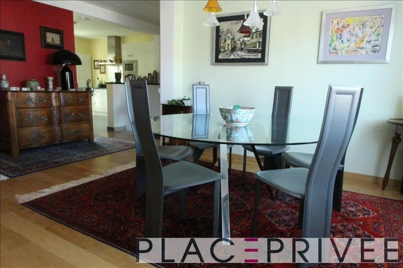 Vente maison / villa Villers les nancy 395000€ - Photo 6