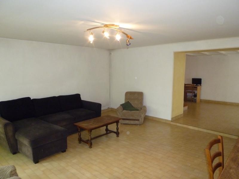 Sale house / villa Cognac 155000€ - Picture 4