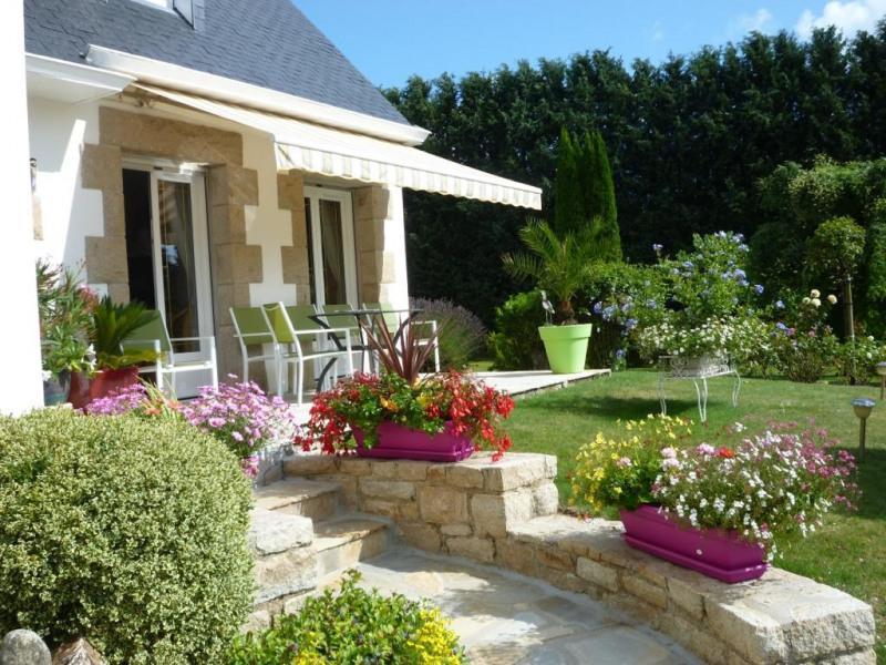 Venta  casa Fouesnant 362615€ - Fotografía 1