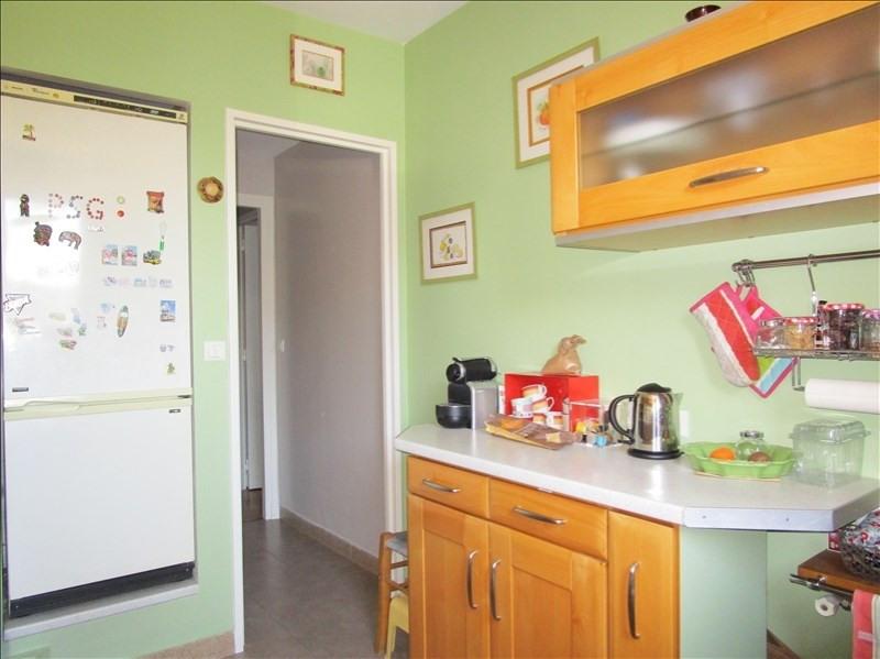 Venta  apartamento Versailles 498000€ - Fotografía 4