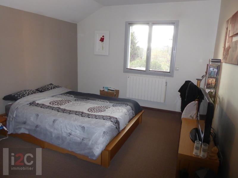 Sale house / villa Divonne les bains 995000€ - Picture 10