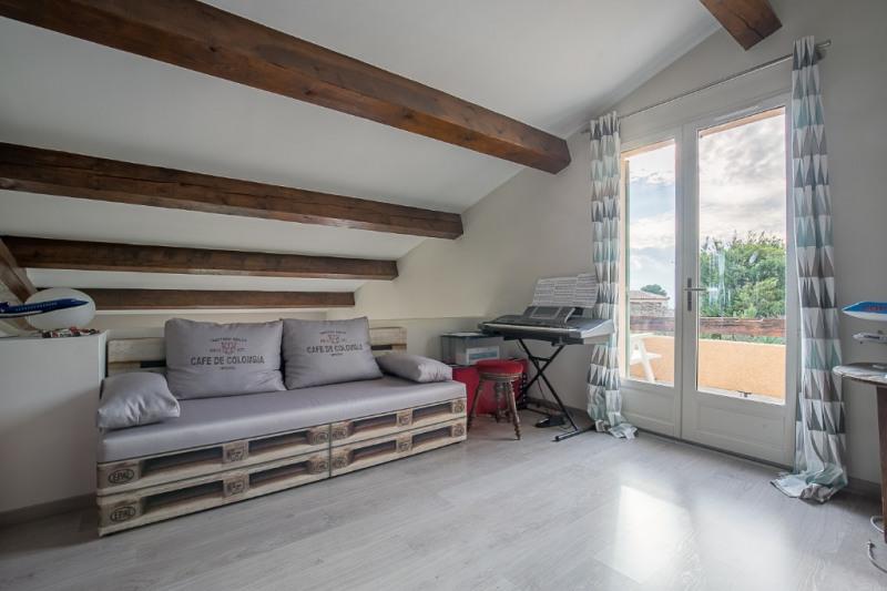 Vente de prestige maison / villa Aix en provence 1195000€ - Photo 8