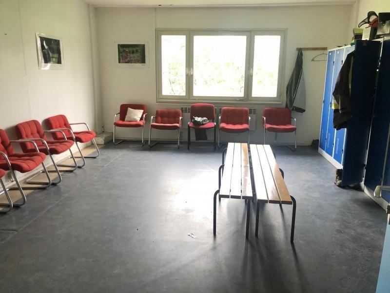 Rental empty room/storage Fegersheim 3350€ HT/HC - Picture 5