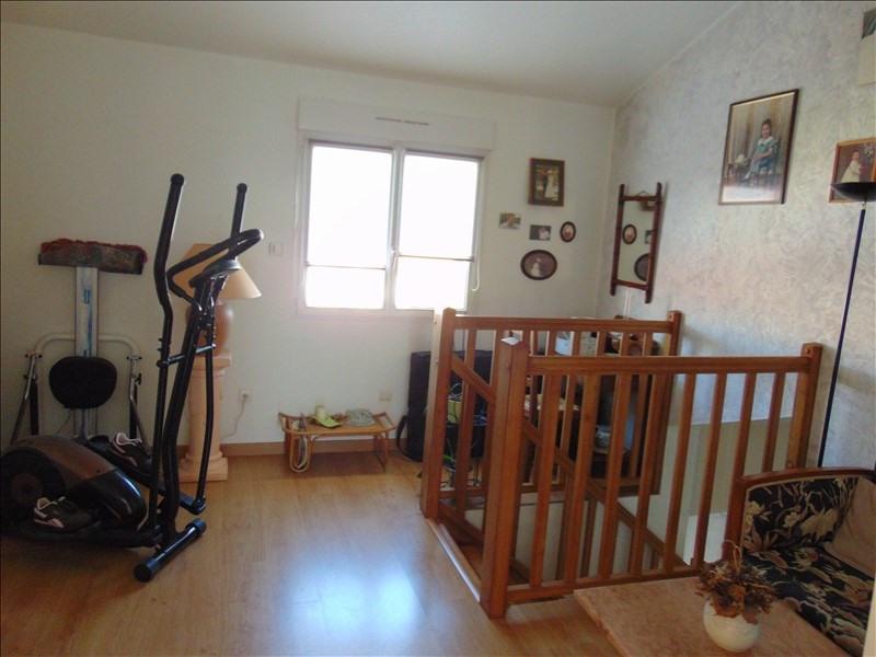 Sale house / villa Cholet 221650€ - Picture 5