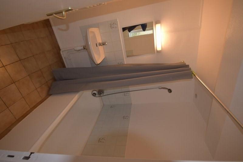 Revenda casa Canisy 86500€ - Fotografia 3