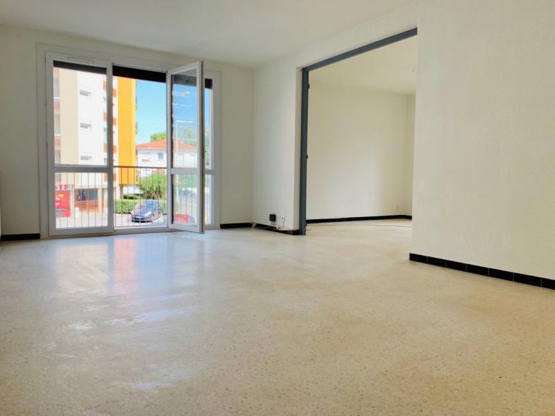 Location appartement Perpignan 650€ CC - Photo 1