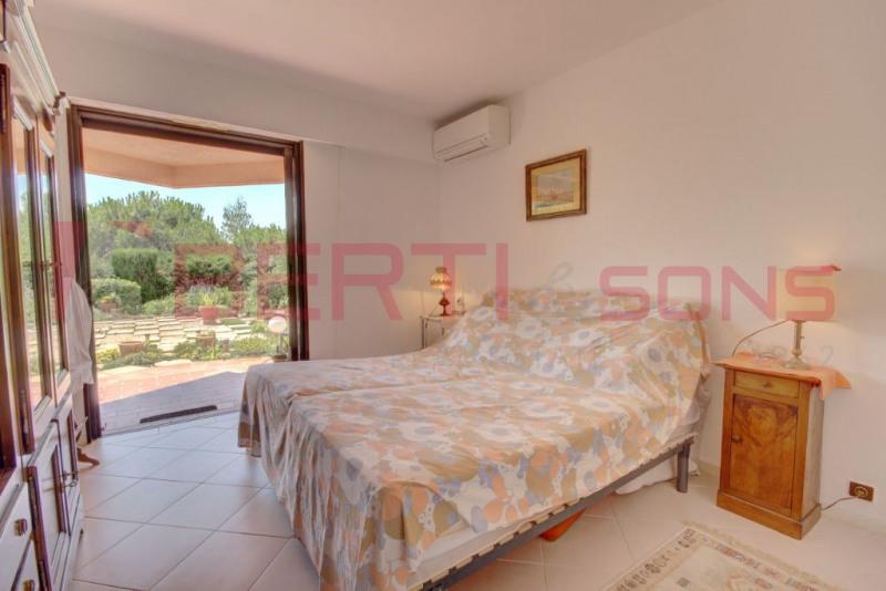 Vente appartement Mandelieu la napoule 472500€ - Photo 5