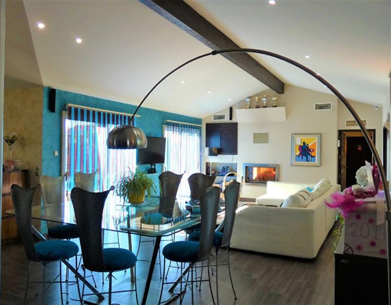 Venta  casa Ambares et lagrave 499000€ - Fotografía 2