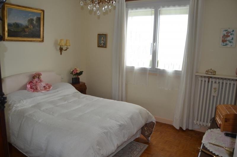 Sale house / villa Mordelles 250800€ - Picture 4