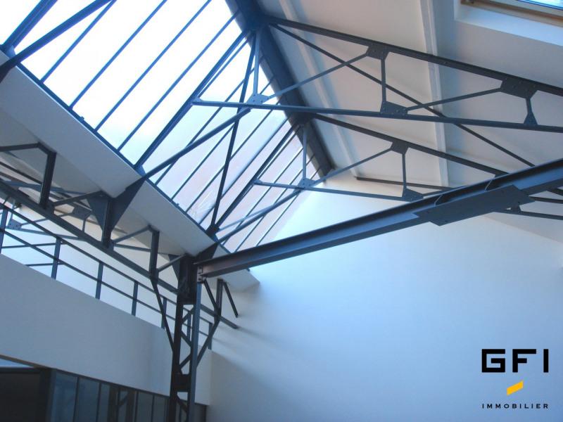 Venta  oficinas Montreuil 920000€ - Fotografía 3